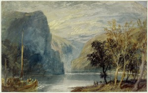 Turner,-William-LMG.